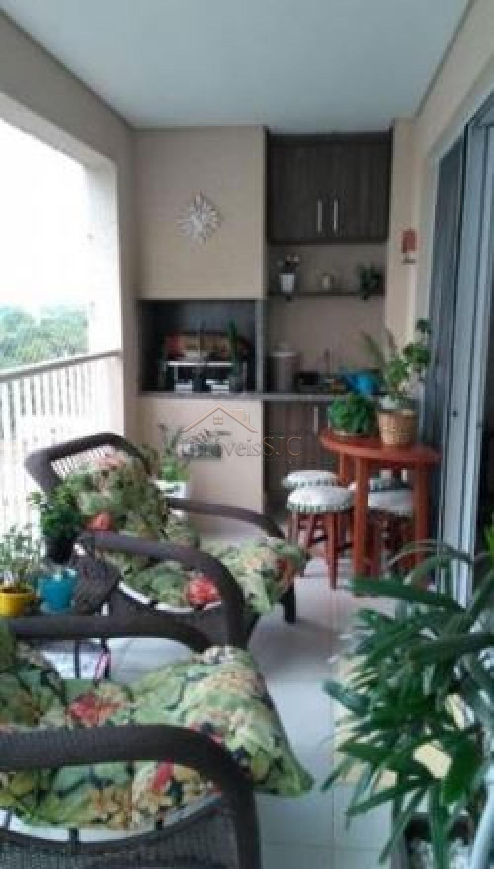 Comprar Apartamentos / Padrão em São José dos Campos apenas R$ 630.000,00 - Foto 6
