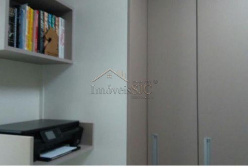 Comprar Apartamentos / Padrão em São José dos Campos apenas R$ 630.000,00 - Foto 9
