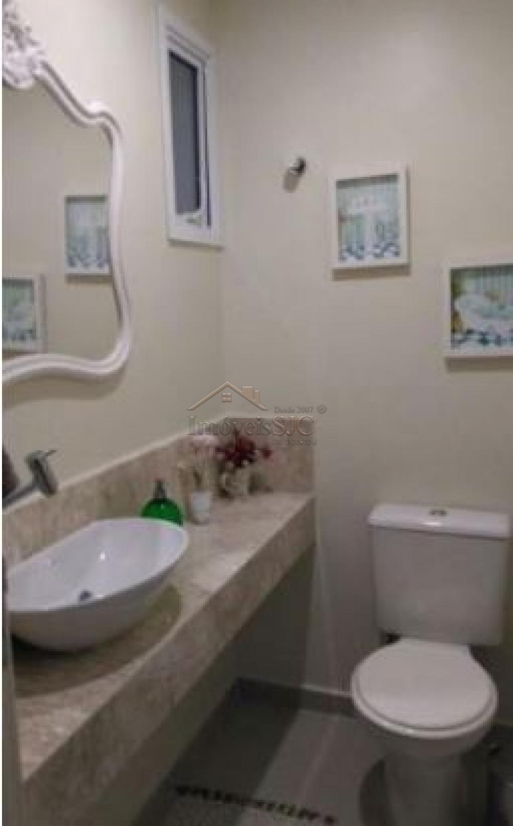 Comprar Apartamentos / Padrão em São José dos Campos apenas R$ 630.000,00 - Foto 12