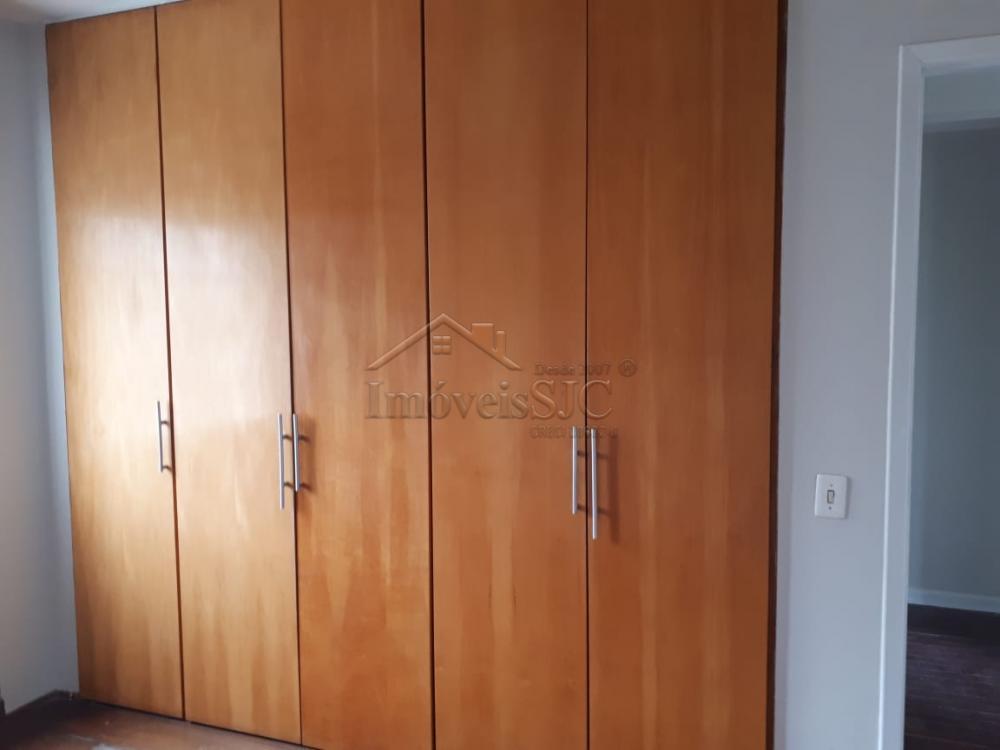 Comprar Apartamentos / Padrão em São José dos Campos apenas R$ 270.000,00 - Foto 4
