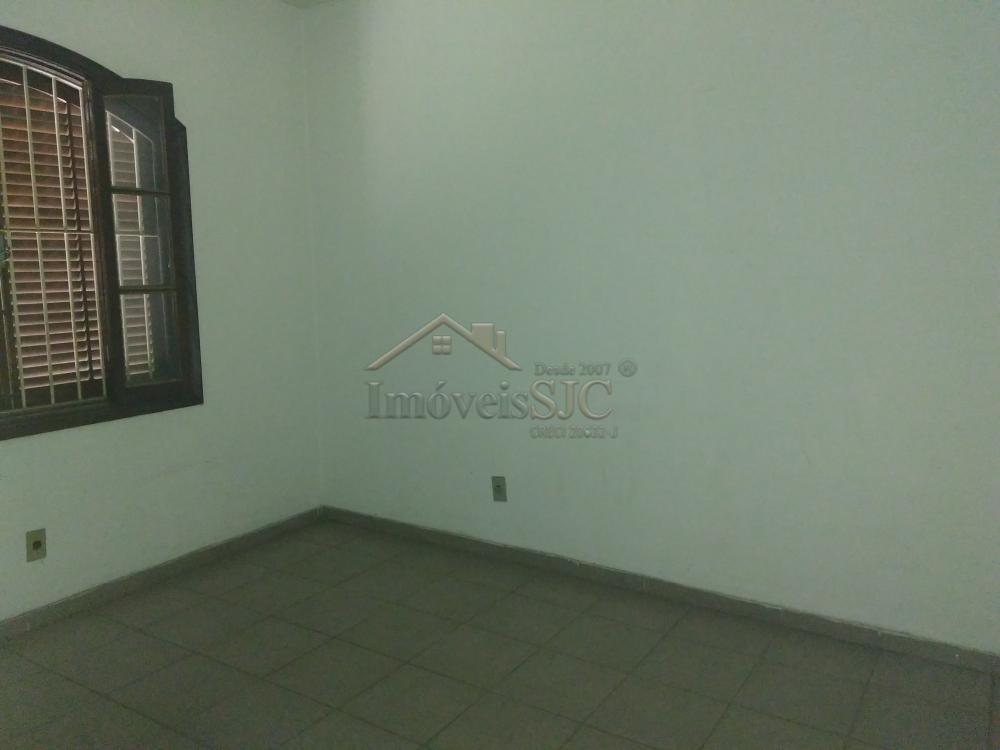 Alugar Comerciais / Casa Comercial em São José dos Campos apenas R$ 10.000,00 - Foto 6