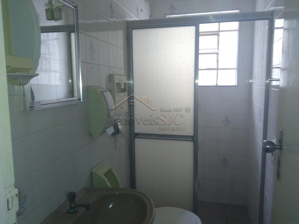 Alugar Comerciais / Casa Comercial em São José dos Campos apenas R$ 10.000,00 - Foto 10