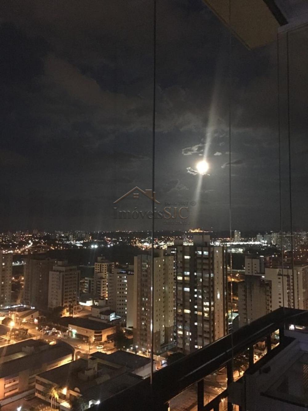 Alugar Apartamentos / Padrão em São José dos Campos apenas R$ 3.900,00 - Foto 3