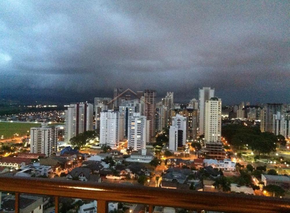 Alugar Apartamentos / Padrão em São José dos Campos apenas R$ 3.900,00 - Foto 5