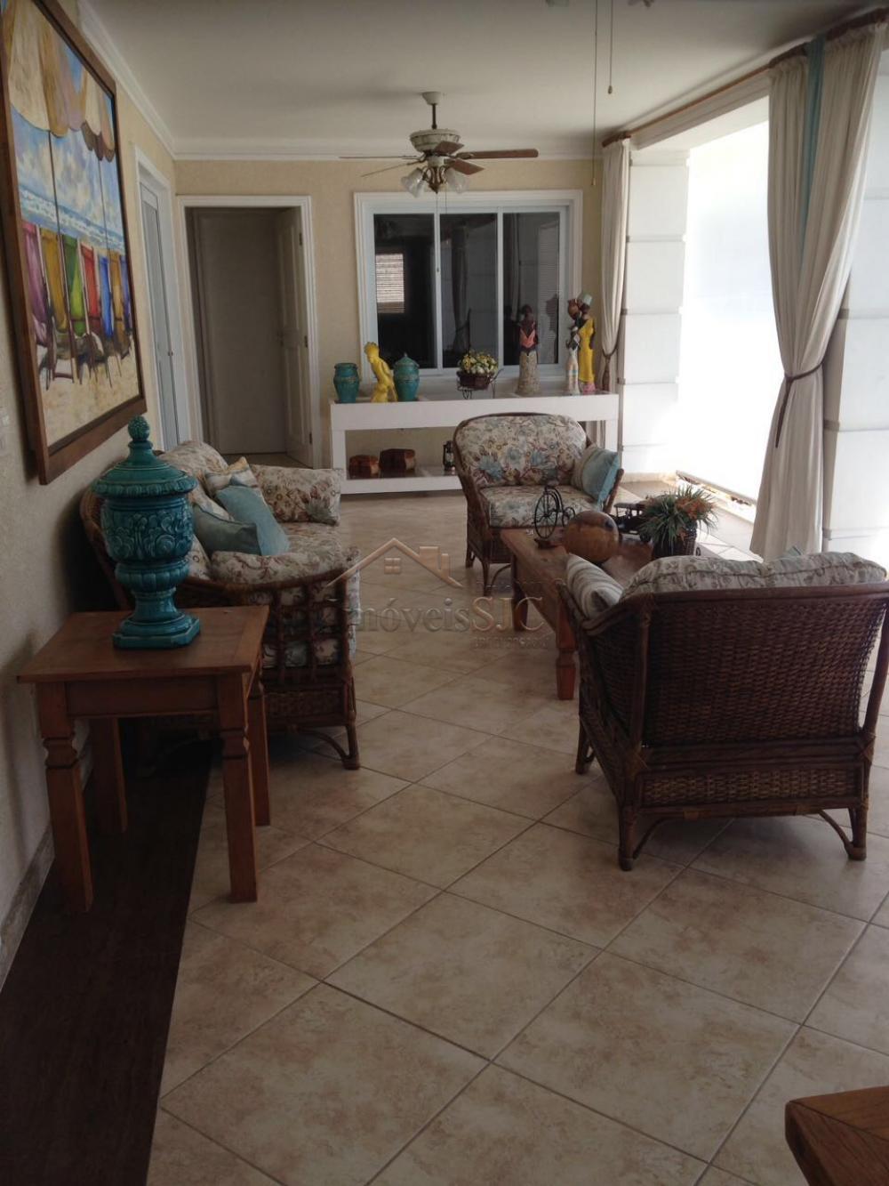 Comprar Casas / Condomínio em Jacareí apenas R$ 3.180.000,00 - Foto 2