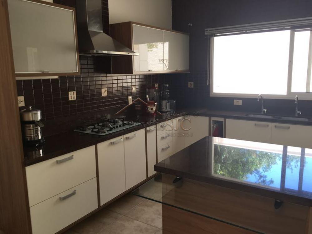 Comprar Casas / Condomínio em Jacareí apenas R$ 3.180.000,00 - Foto 4