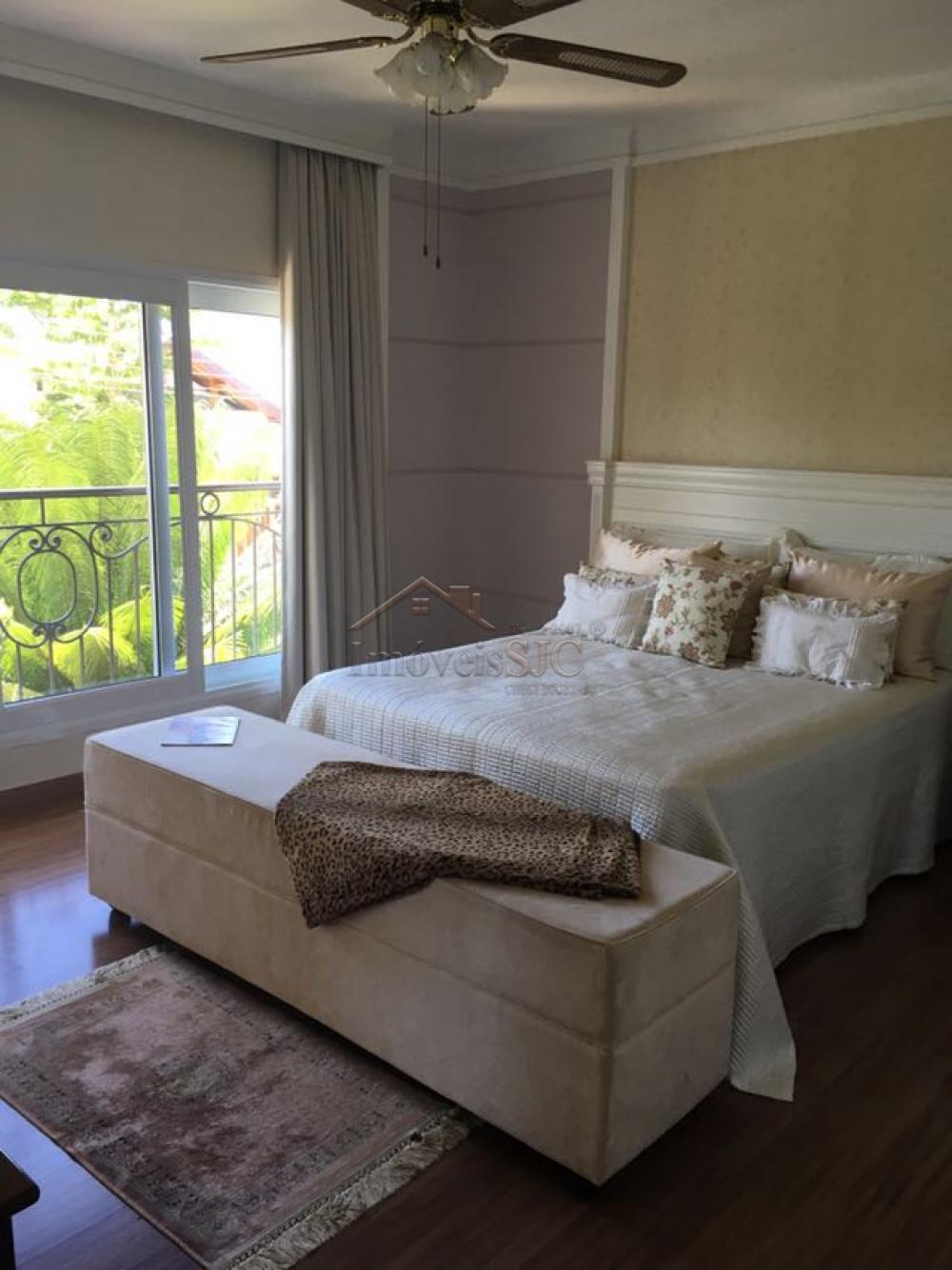 Comprar Casas / Condomínio em Jacareí apenas R$ 3.180.000,00 - Foto 6