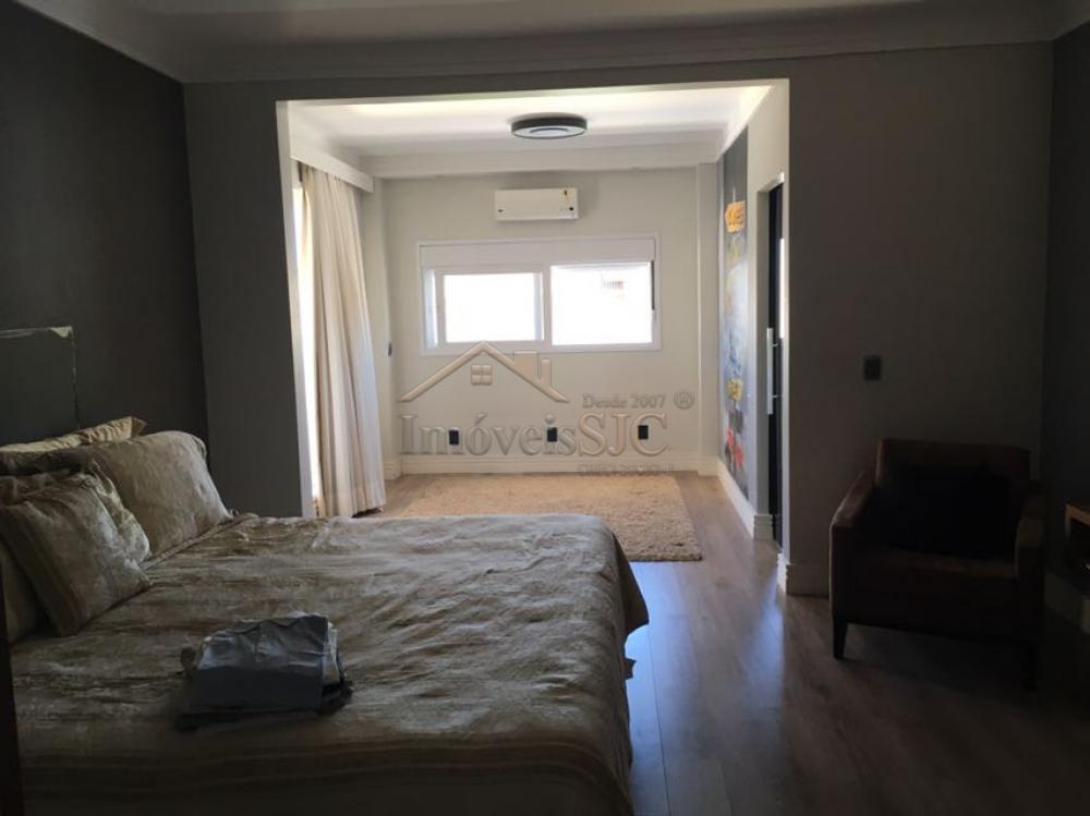 Comprar Casas / Condomínio em Jacareí apenas R$ 3.180.000,00 - Foto 7