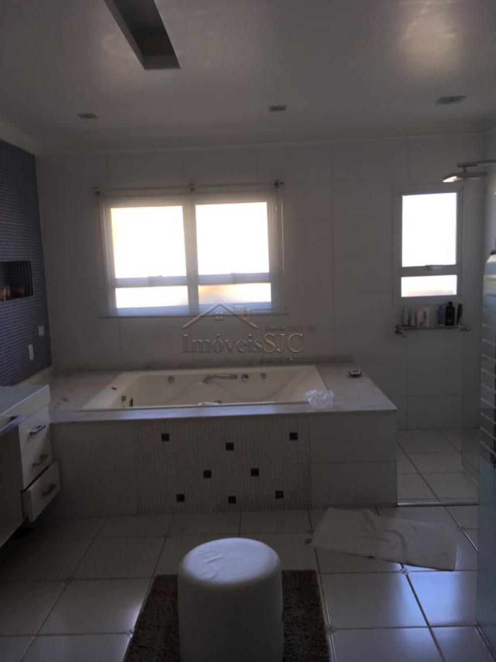 Comprar Casas / Condomínio em Jacareí apenas R$ 3.180.000,00 - Foto 9