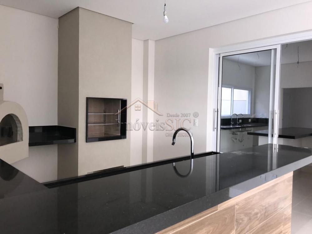 Comprar Casas / Condomínio em São José dos Campos apenas R$ 1.800.000,00 - Foto 6
