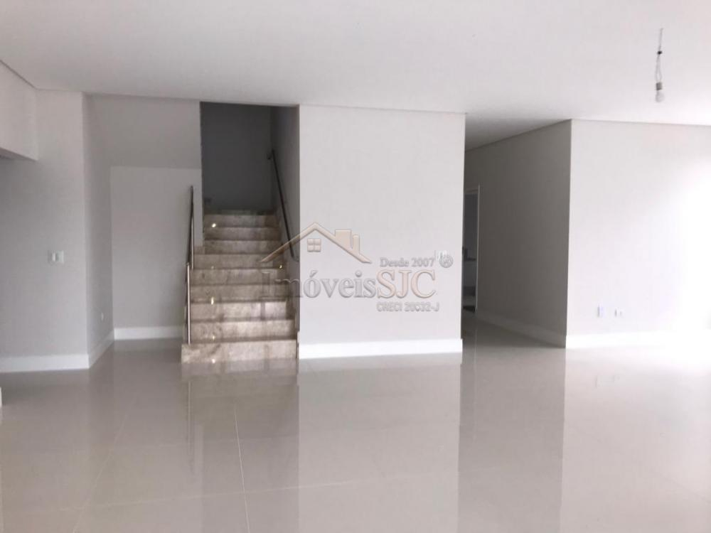 Comprar Casas / Condomínio em São José dos Campos apenas R$ 1.800.000,00 - Foto 16