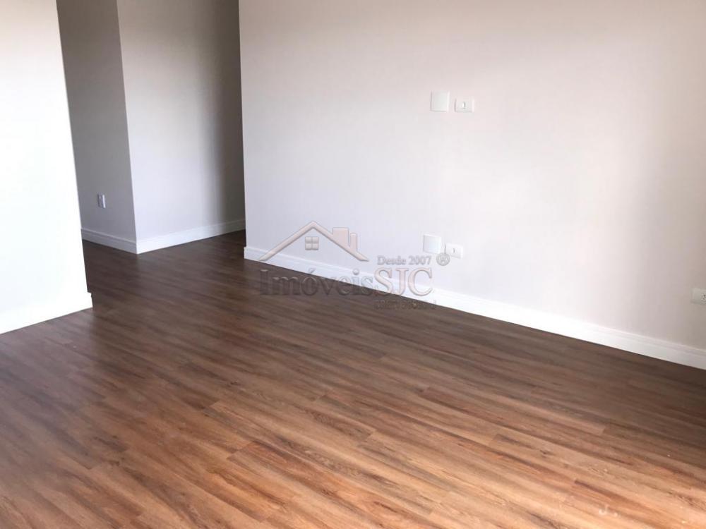 Comprar Casas / Condomínio em São José dos Campos apenas R$ 1.800.000,00 - Foto 21