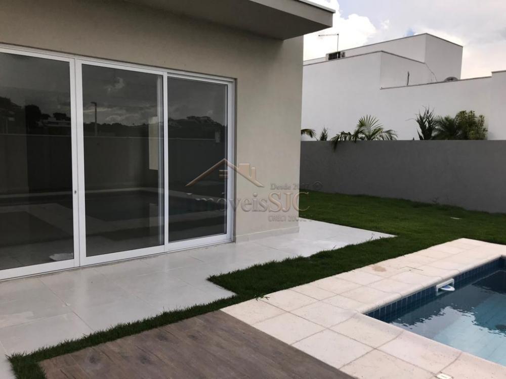Comprar Casas / Condomínio em São José dos Campos apenas R$ 1.800.000,00 - Foto 24
