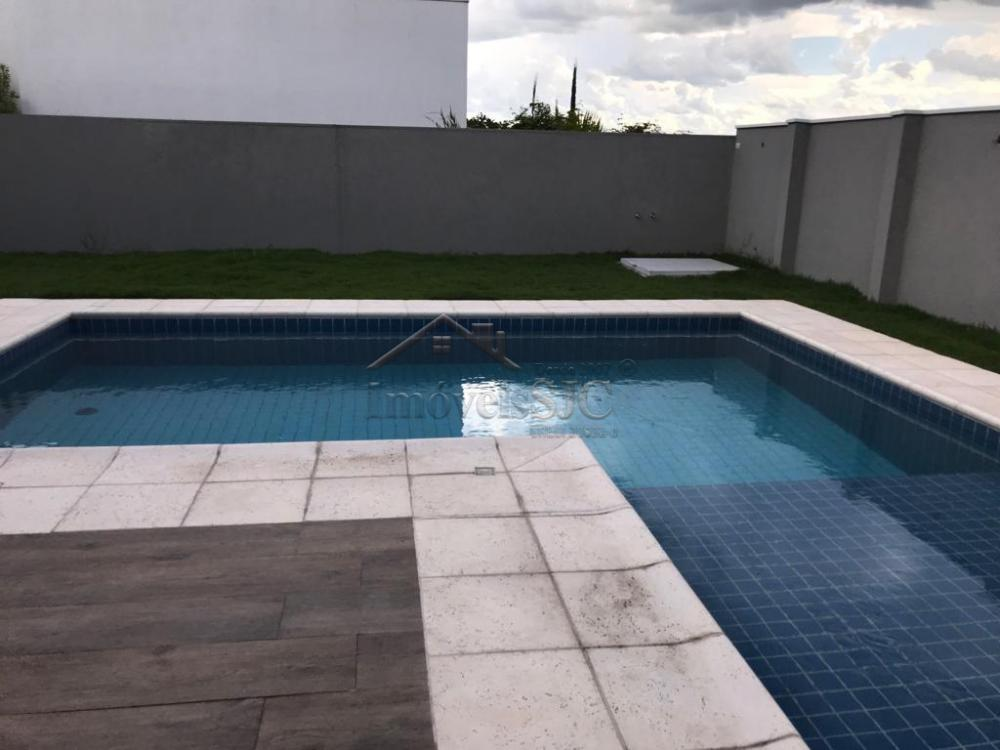 Comprar Casas / Condomínio em São José dos Campos apenas R$ 1.800.000,00 - Foto 27