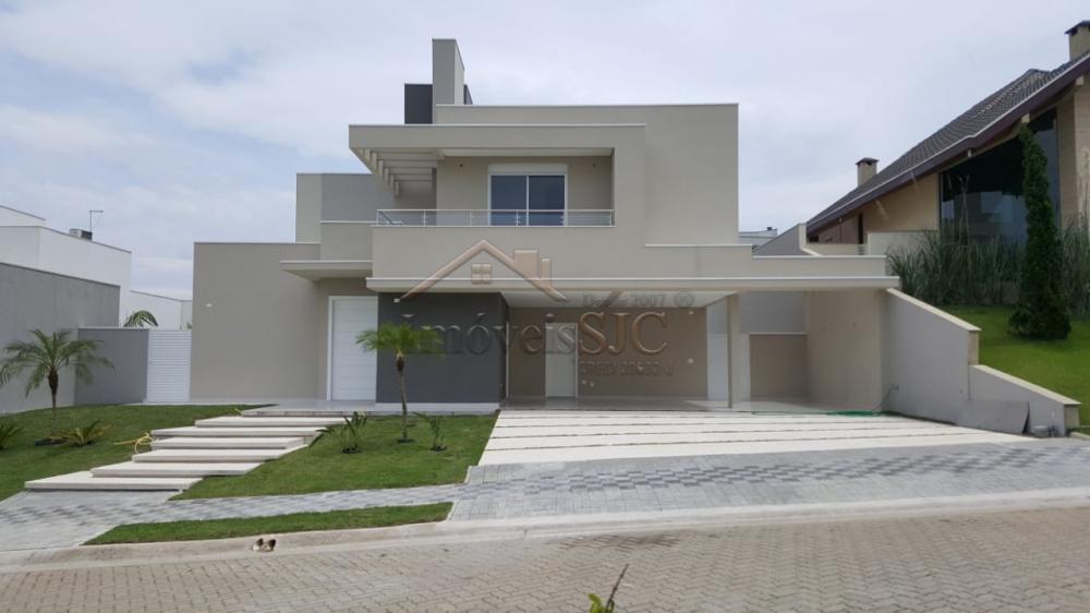 Comprar Casas / Condomínio em São José dos Campos apenas R$ 1.800.000,00 - Foto 28