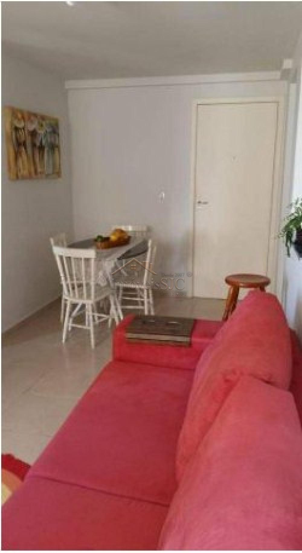 Comprar Apartamentos / Padrão em São José dos Campos apenas R$ 200.000,00 - Foto 1