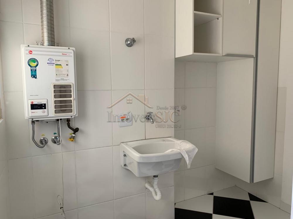 Alugar Apartamentos / Padrão em São José dos Campos apenas R$ 3.400,00 - Foto 11
