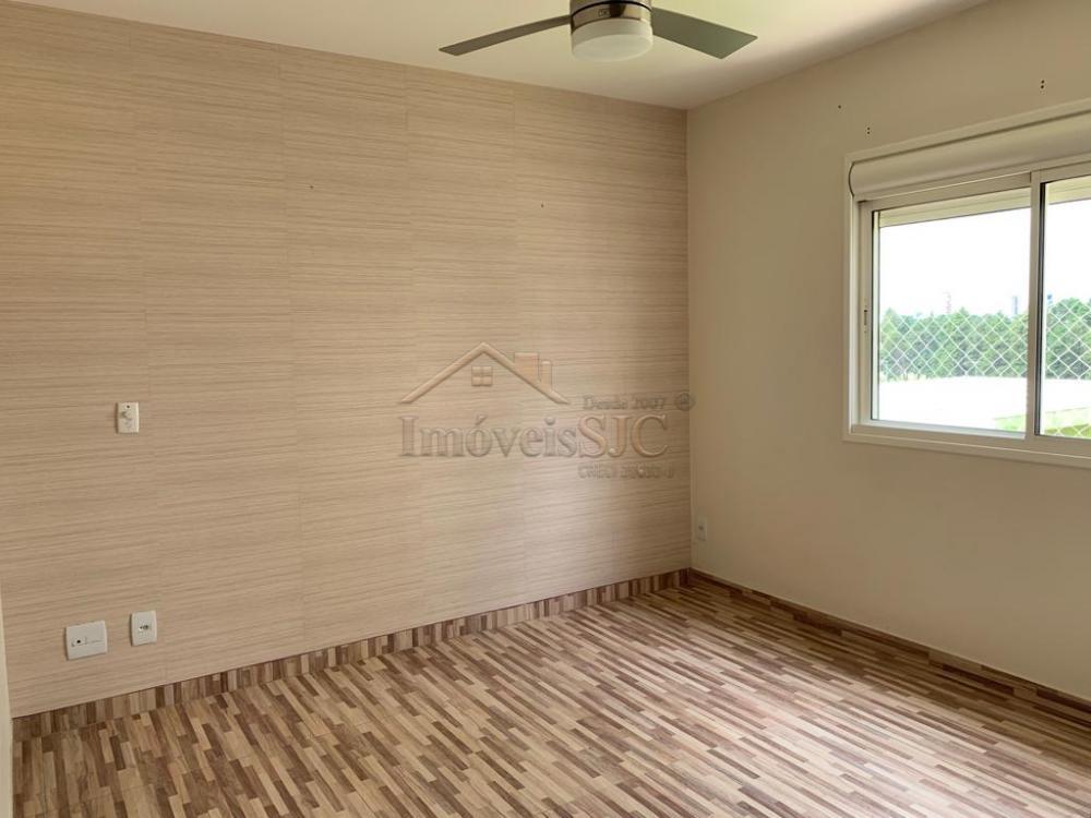 Alugar Apartamentos / Padrão em São José dos Campos apenas R$ 3.400,00 - Foto 14