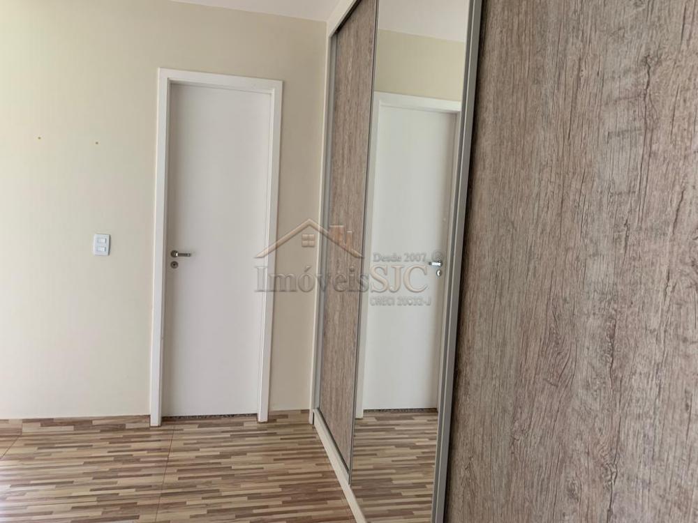 Alugar Apartamentos / Padrão em São José dos Campos apenas R$ 3.400,00 - Foto 17