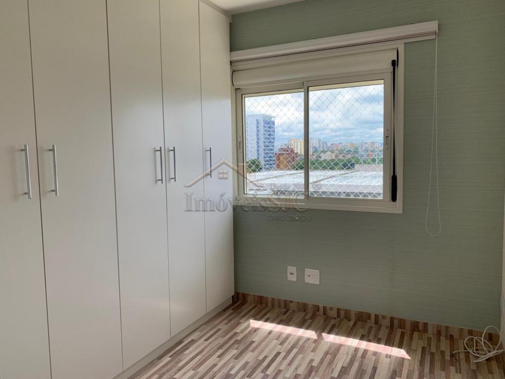 Alugar Apartamentos / Padrão em São José dos Campos apenas R$ 3.400,00 - Foto 19