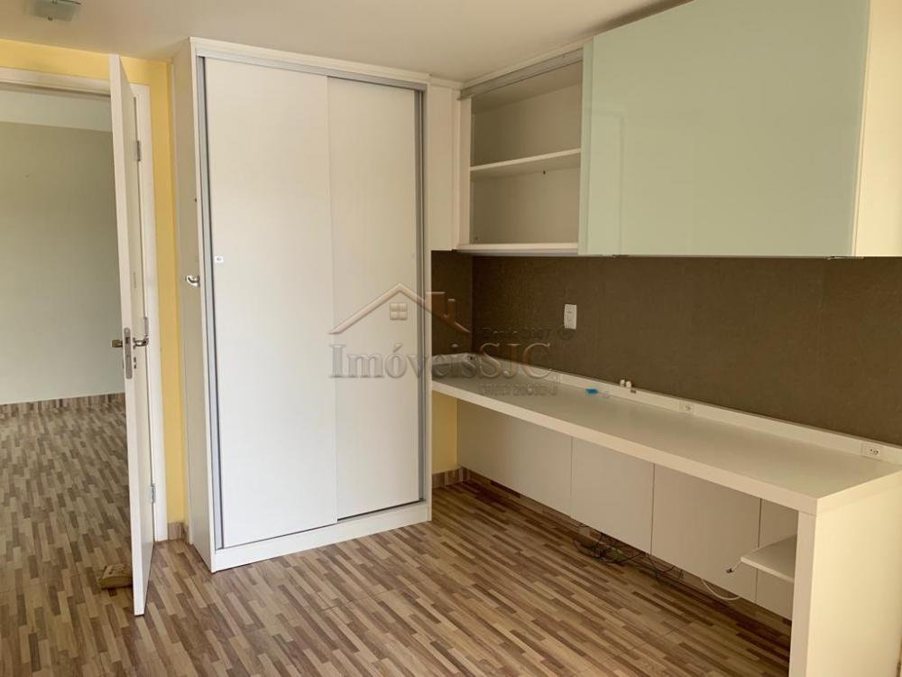 Alugar Apartamentos / Padrão em São José dos Campos apenas R$ 3.400,00 - Foto 21