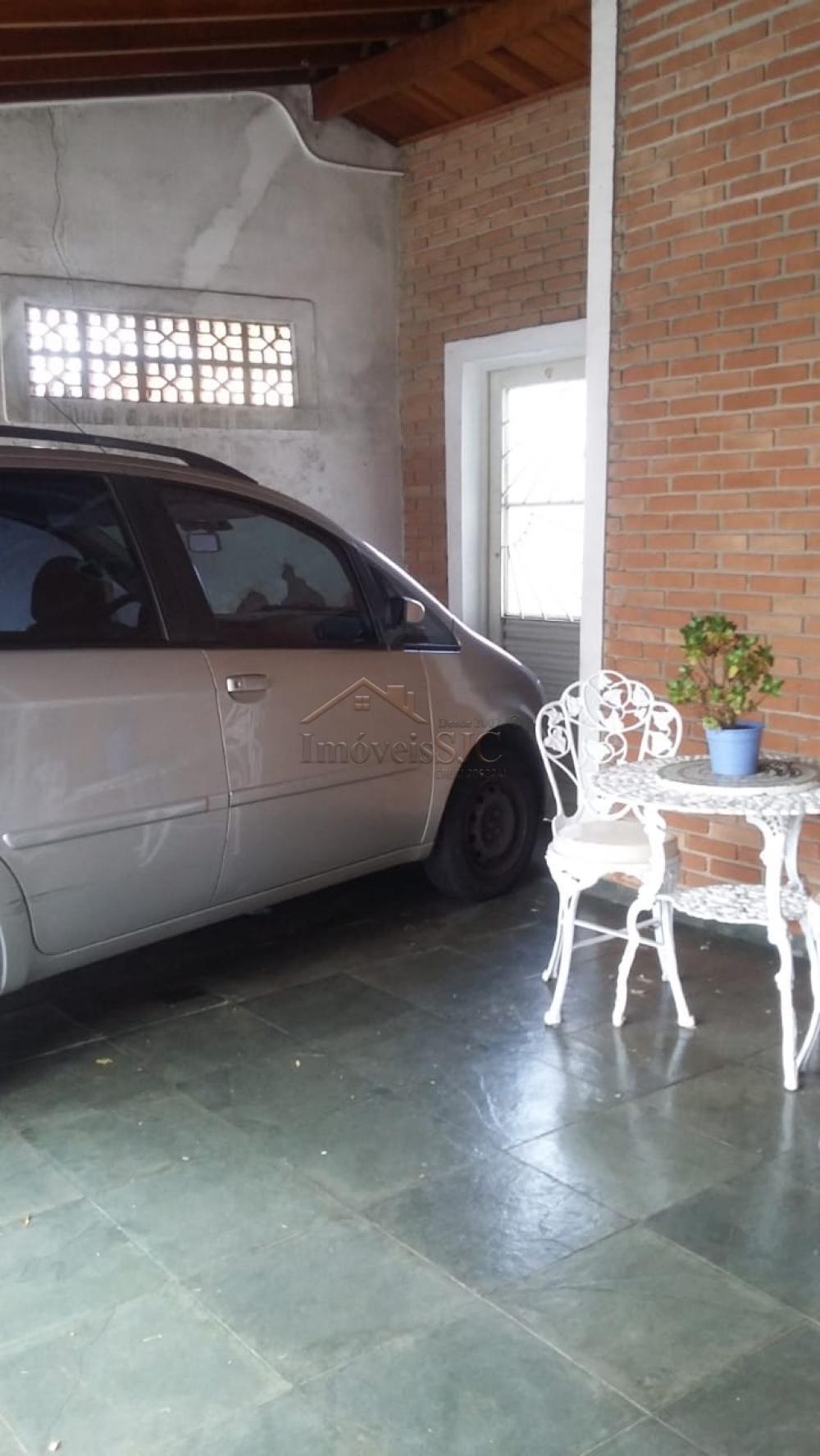 Comprar Casas / Padrão em São José dos Campos apenas R$ 400.000,00 - Foto 3