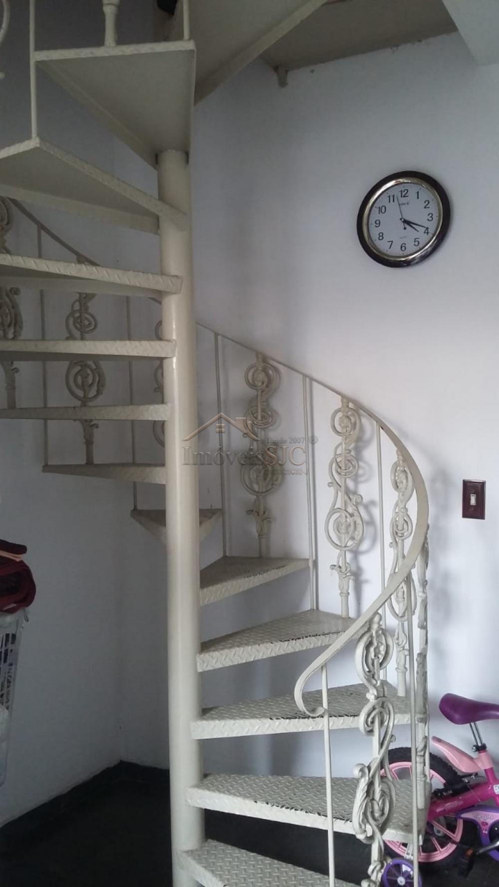 Comprar Casas / Padrão em São José dos Campos apenas R$ 400.000,00 - Foto 5