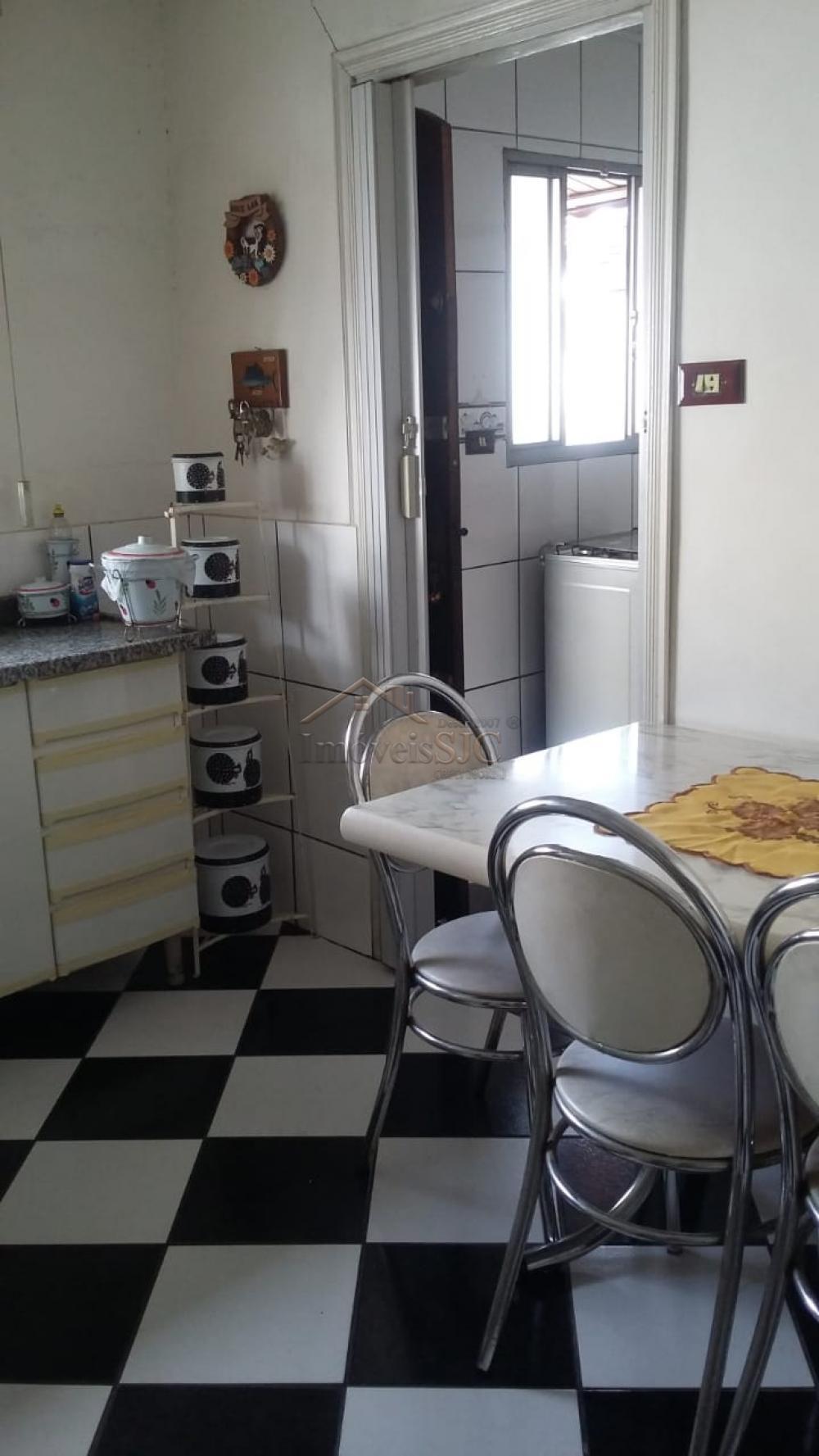Comprar Casas / Padrão em São José dos Campos apenas R$ 400.000,00 - Foto 9
