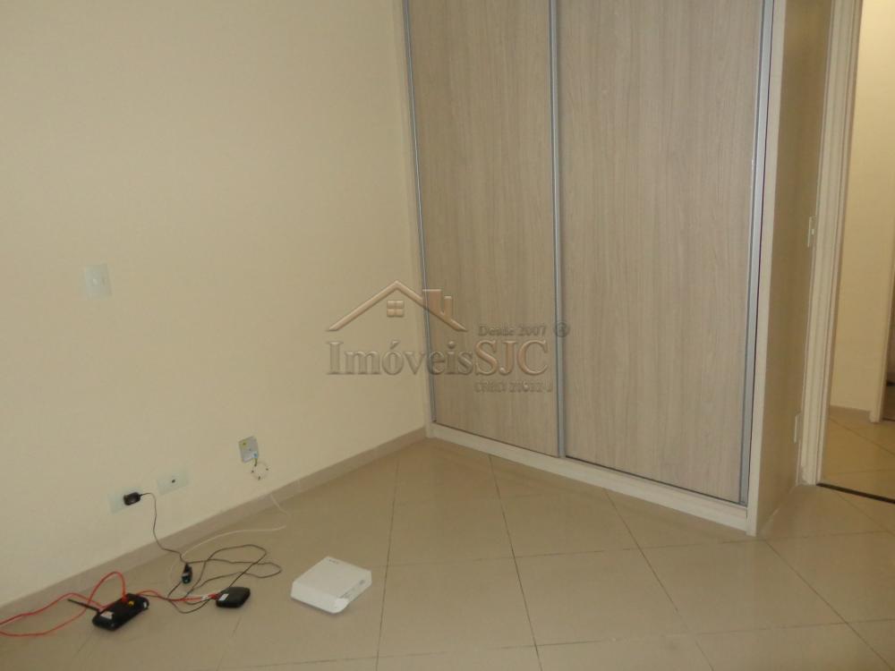 Alugar Apartamentos / Padrão em São José dos Campos apenas R$ 2.200,00 - Foto 13