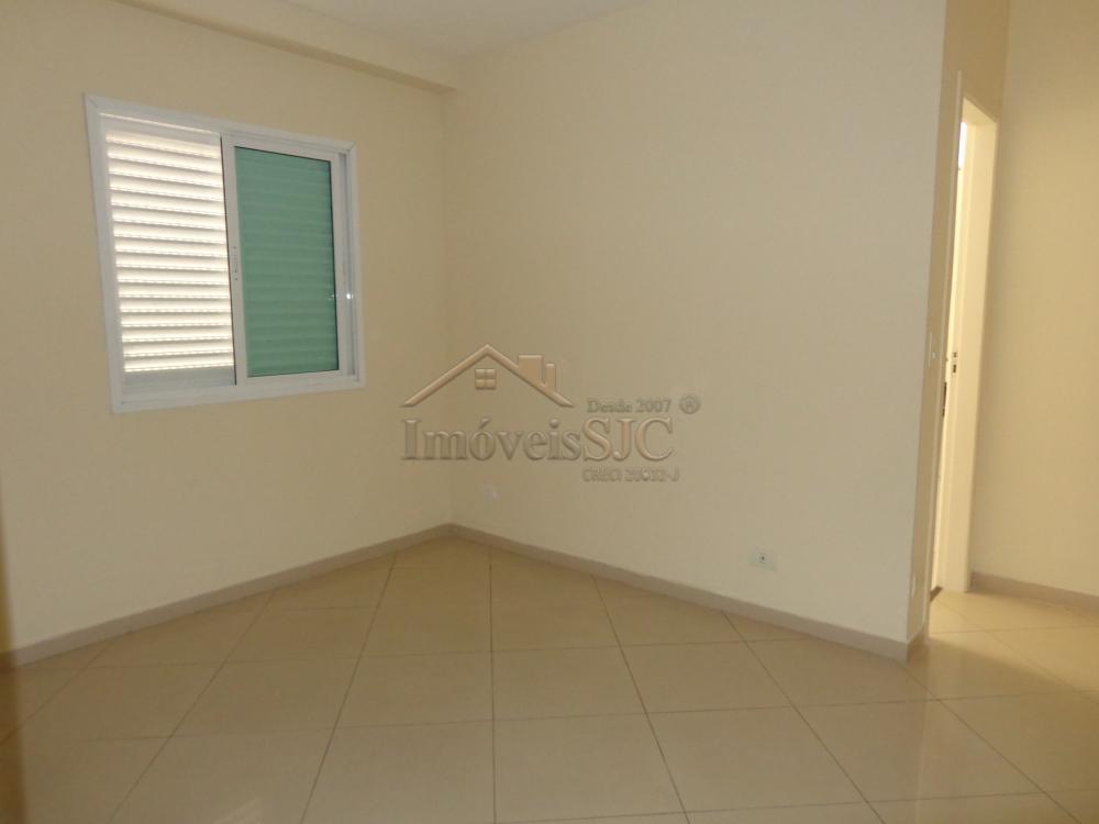 Alugar Apartamentos / Padrão em São José dos Campos apenas R$ 2.200,00 - Foto 14