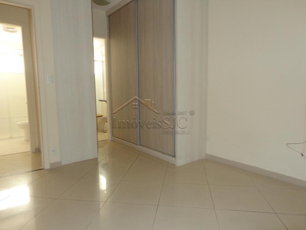 Alugar Apartamentos / Padrão em São José dos Campos apenas R$ 2.200,00 - Foto 19