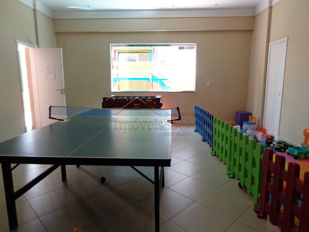 Alugar Apartamentos / Padrão em São José dos Campos apenas R$ 2.200,00 - Foto 26