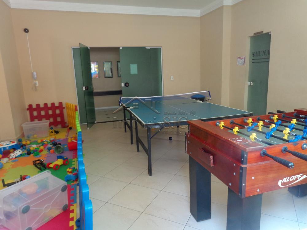 Alugar Apartamentos / Padrão em São José dos Campos apenas R$ 2.200,00 - Foto 27