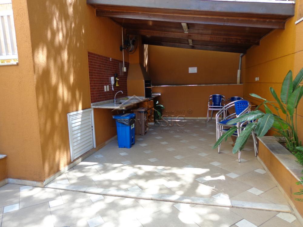 Alugar Apartamentos / Padrão em São José dos Campos apenas R$ 2.200,00 - Foto 28