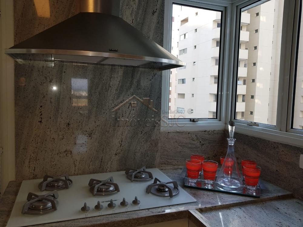 Alugar Apartamentos / Padrão em São José dos Campos apenas R$ 6.000,00 - Foto 13