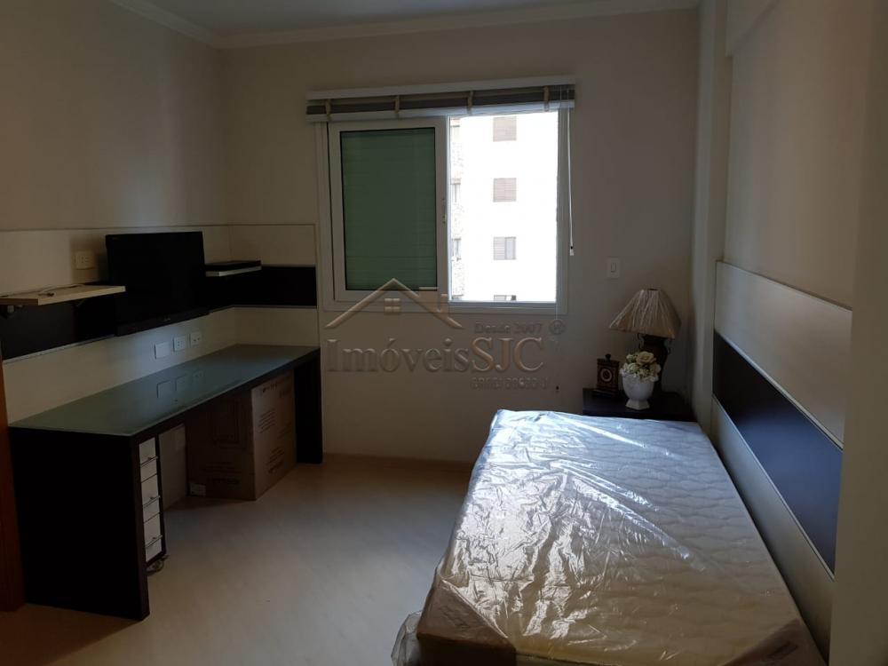Alugar Apartamentos / Padrão em São José dos Campos apenas R$ 6.000,00 - Foto 21