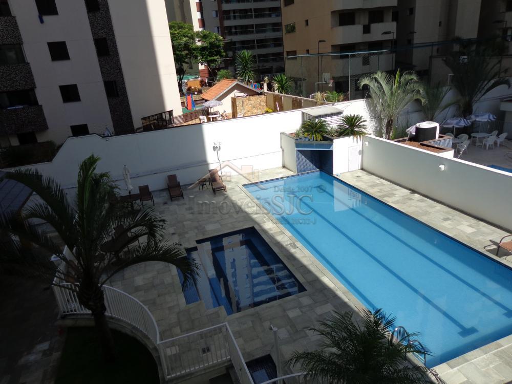 Alugar Apartamentos / Padrão em São José dos Campos apenas R$ 6.000,00 - Foto 26