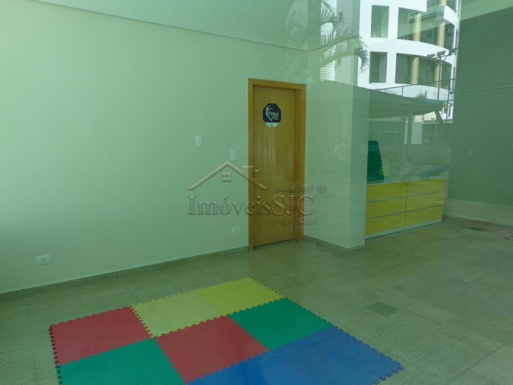 Alugar Apartamentos / Padrão em São José dos Campos apenas R$ 6.000,00 - Foto 32