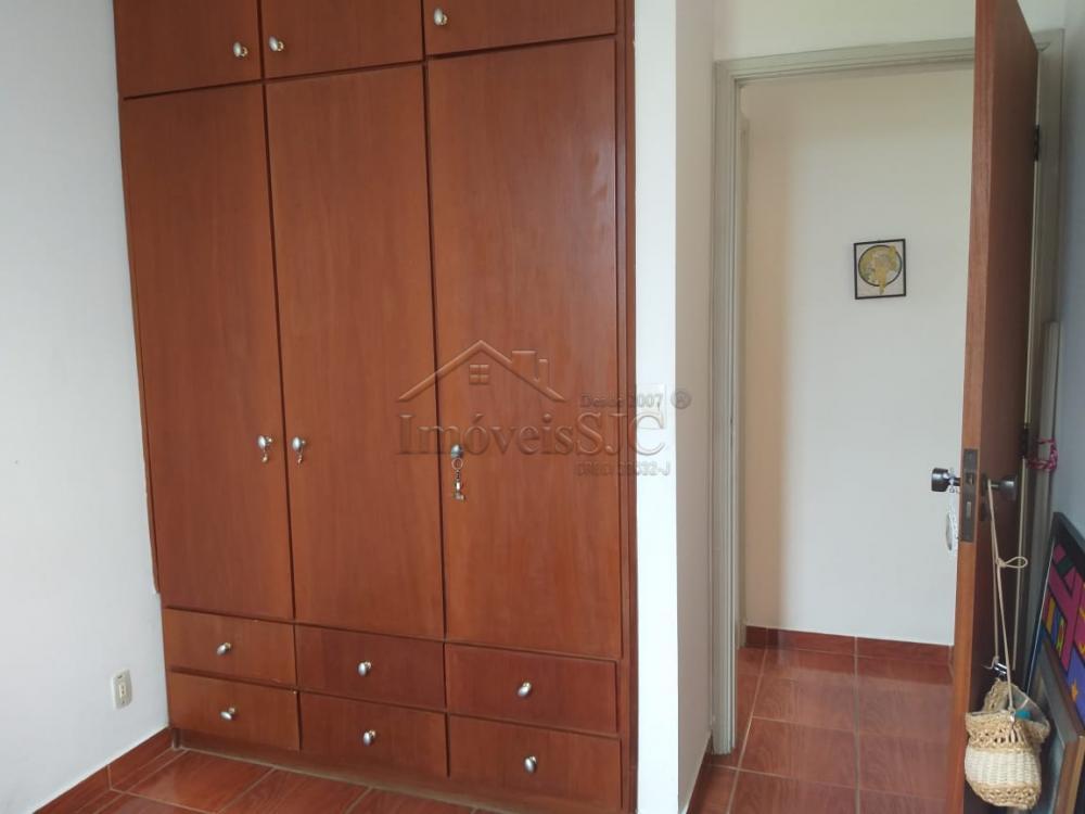 Comprar Apartamentos / Padrão em São José dos Campos apenas R$ 270.000,00 - Foto 6