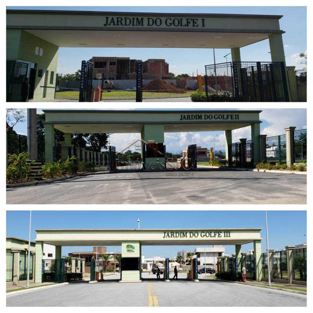 Comprar Terrenos / Condomínio em São José dos Campos apenas R$ 495.000,00 - Foto 1
