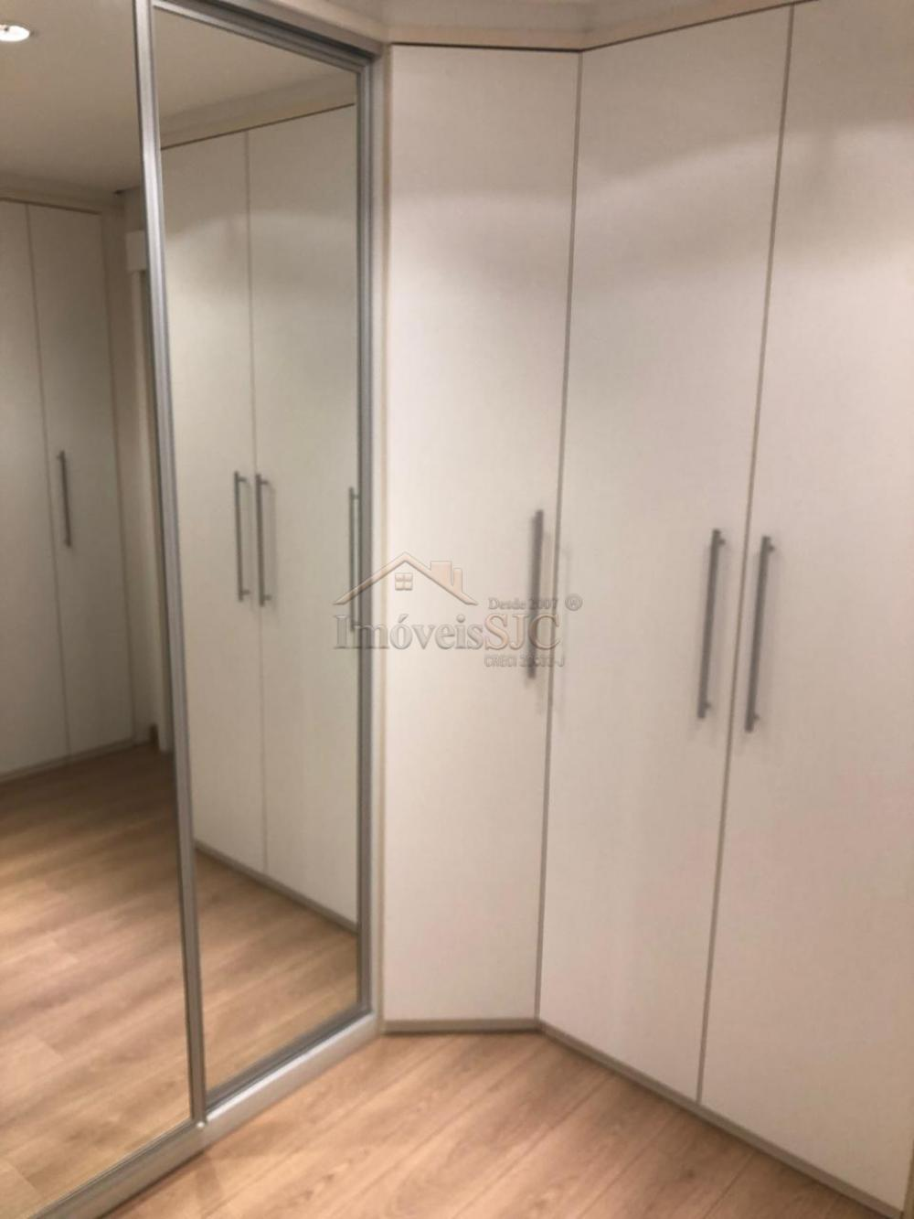 Comprar Apartamentos / Padrão em São José dos Campos apenas R$ 690.000,00 - Foto 8
