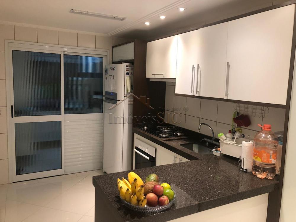 Comprar Apartamentos / Padrão em São José dos Campos apenas R$ 690.000,00 - Foto 13