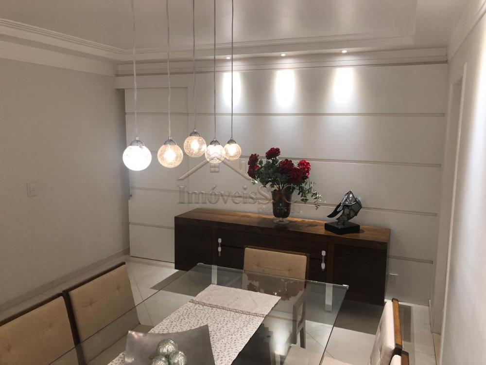 Comprar Apartamentos / Padrão em São José dos Campos apenas R$ 690.000,00 - Foto 4
