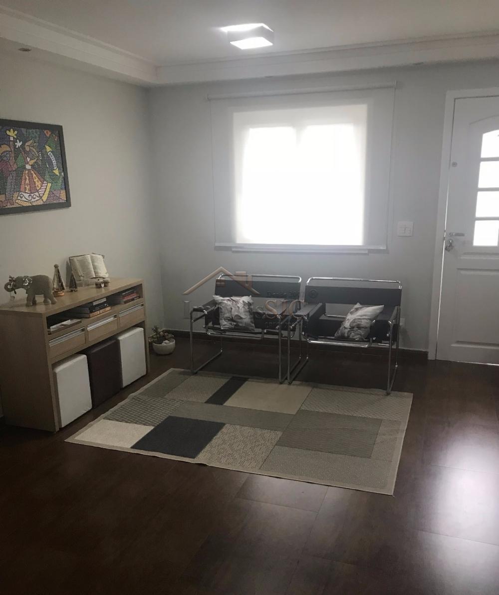 Comprar Casas / Condomínio em São José dos Campos apenas R$ 649.000,00 - Foto 2