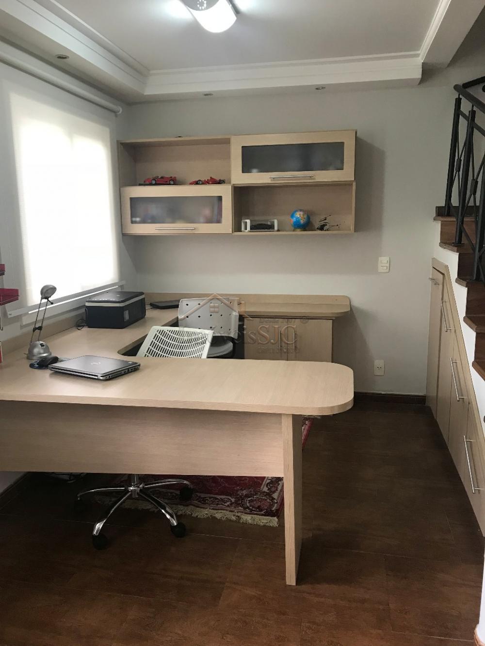 Comprar Casas / Condomínio em São José dos Campos apenas R$ 649.000,00 - Foto 3