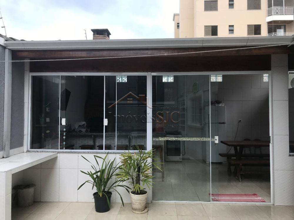 Comprar Casas / Condomínio em São José dos Campos apenas R$ 649.000,00 - Foto 4