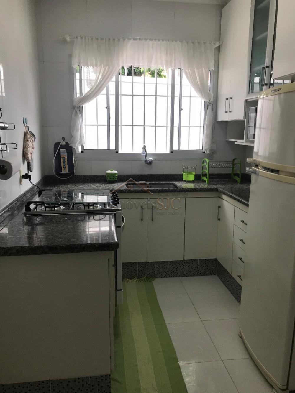 Comprar Casas / Condomínio em São José dos Campos apenas R$ 649.000,00 - Foto 6