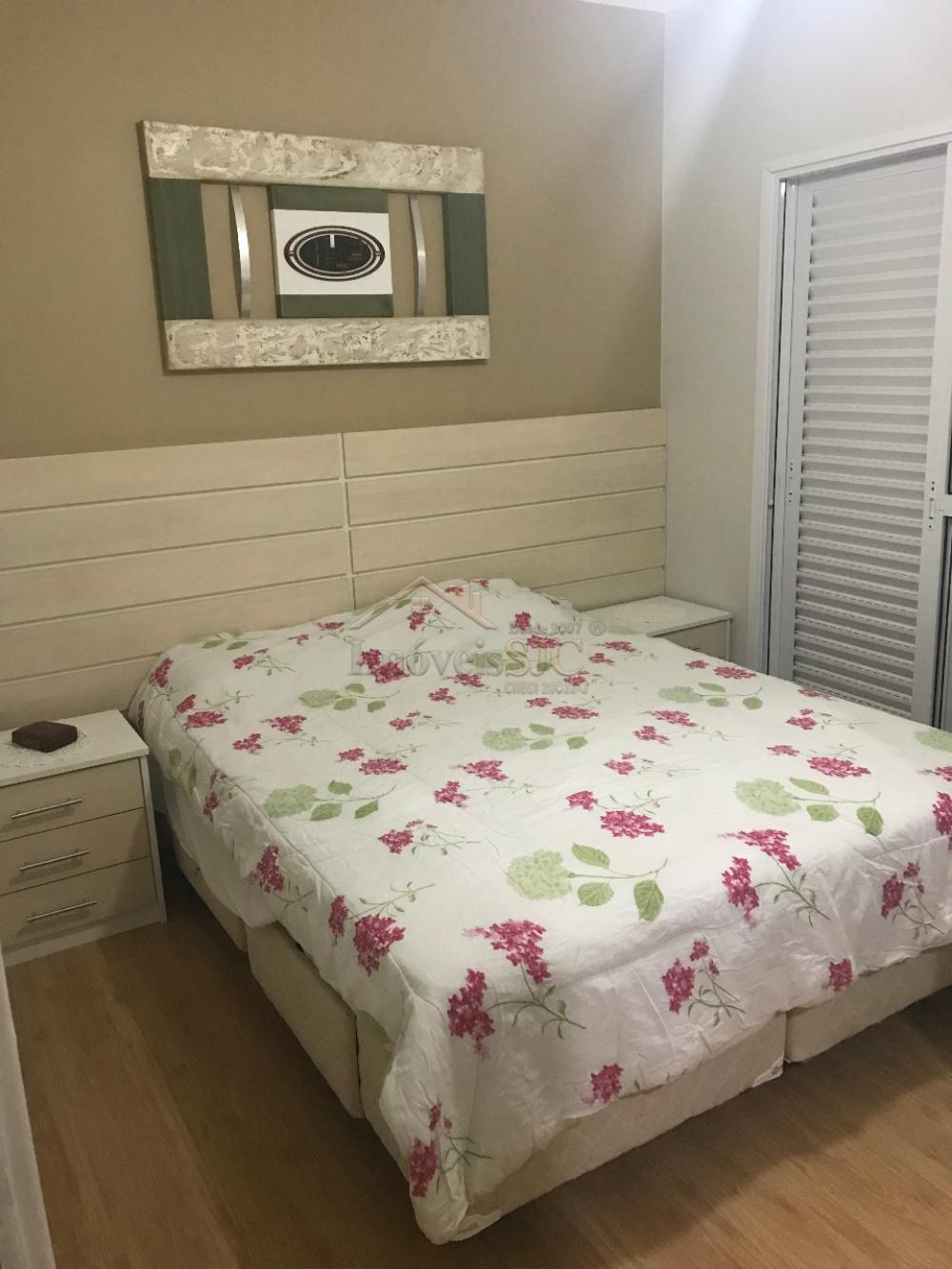 Comprar Casas / Condomínio em São José dos Campos apenas R$ 649.000,00 - Foto 7