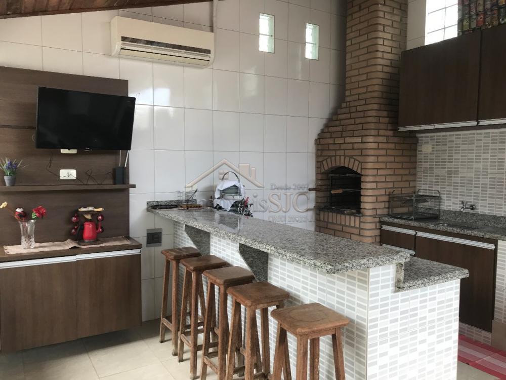 Comprar Casas / Condomínio em São José dos Campos apenas R$ 649.000,00 - Foto 9