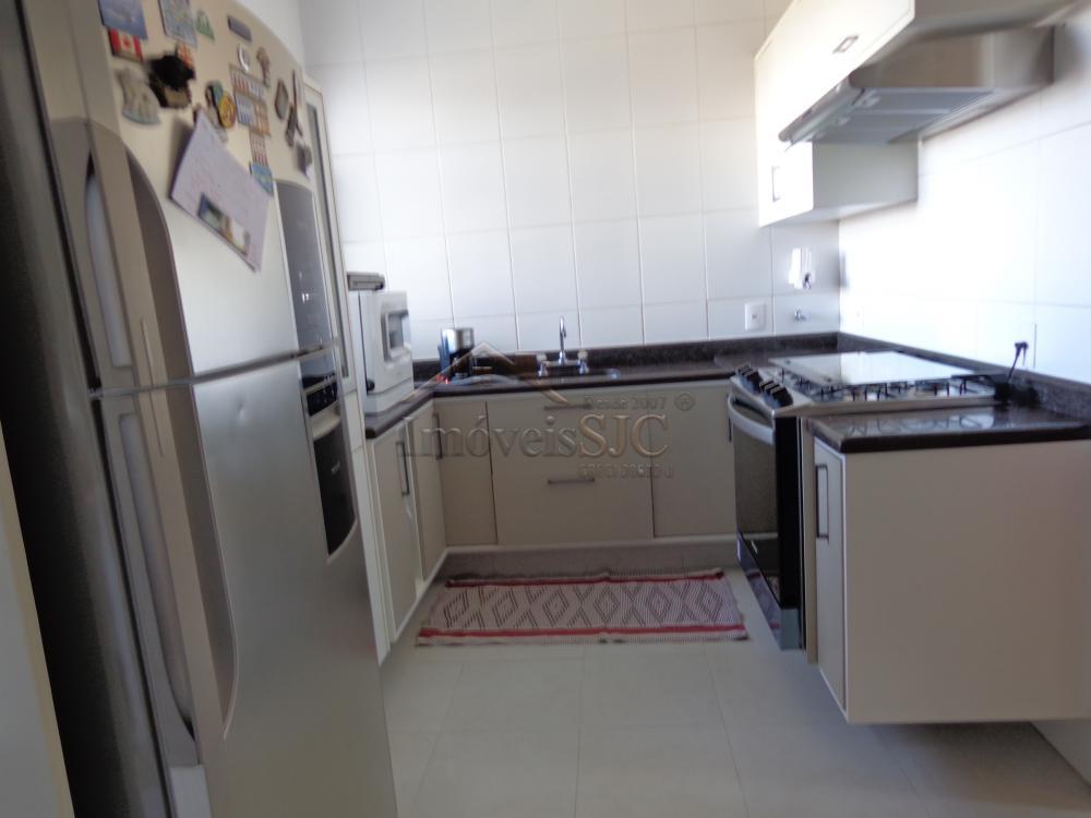 Comprar Apartamentos / Padrão em São José dos Campos apenas R$ 950.000,00 - Foto 9